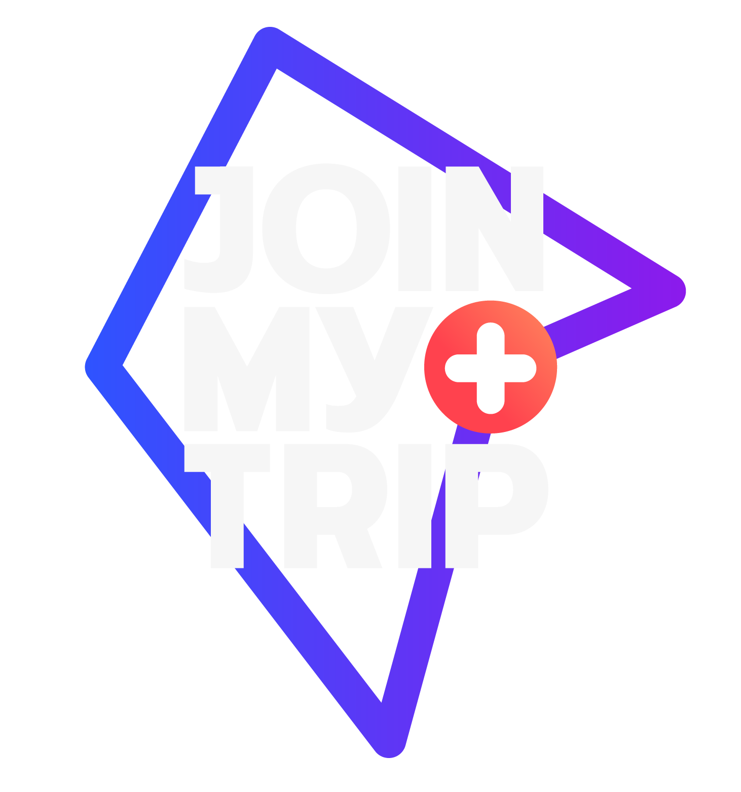 JoinMyTrip Logo